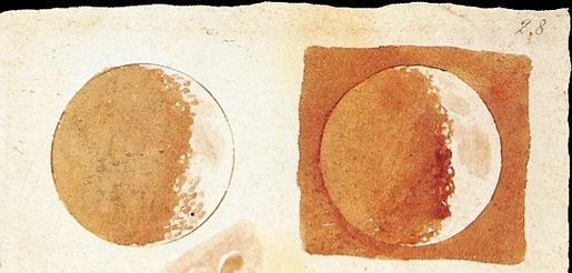 Galileo_moon_phases_edited.jpg