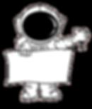 Wondernauts2%20_edited.png