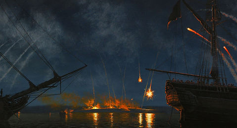 War_of_1812_Fort_McHenry_Bombardment.jpg