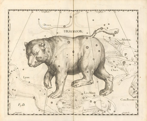 Ursa_Major_constellation_-_Johannes_Heve