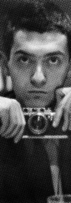 1968 C.E.