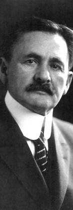 1907 C.E.