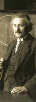 1921 C.E.