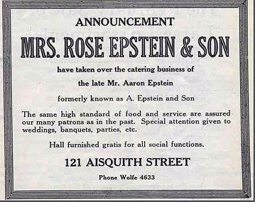 Epstein and Son.jpg