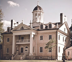 hampton mansion.jpg