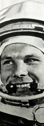 1961 C.E.