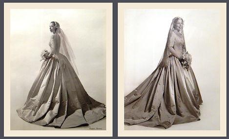 same dress top.jpg