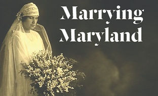 Marrying%20Maryland%20twitter%202A_edite
