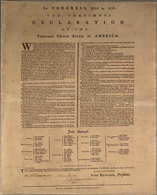 mary-katherine-goddard-declaration.jpg