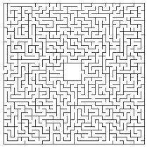 maze%20small_edited.jpg