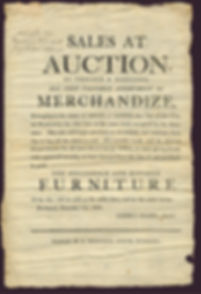 sale at auction.jpg