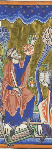 c. 1160 C.E.
