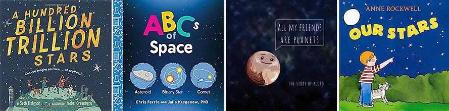bw space books 1.jpg