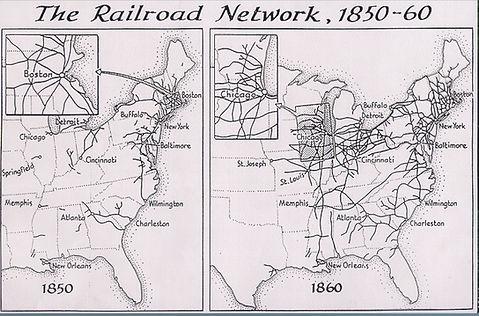 railroad network.jpg