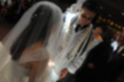 Josh and Yael facebook wedding.jpg