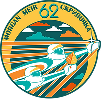 ISS_Expedition_62_Patch.png