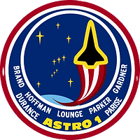 Sts-35-patch_edited.png