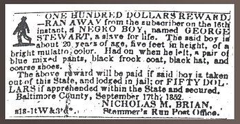 Runaway slave ad 1.jpg