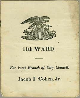 pol_ephemera_election_handbill_jacob_coh