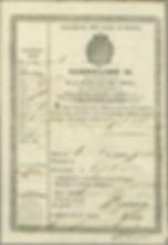 ms2679_passport_italian.jpg