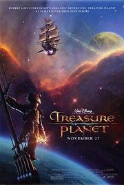 Treasure Planet.jpg