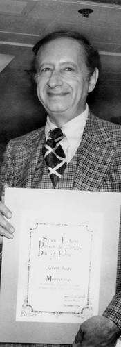 1938 C.E.