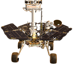mars-exploration-rover_edited.png
