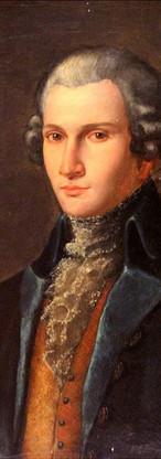 1861 C.E.