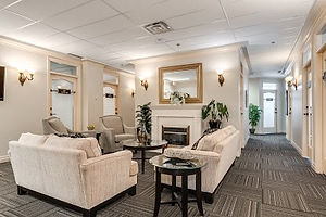 presentation-lounge-ocean-pointe-busines