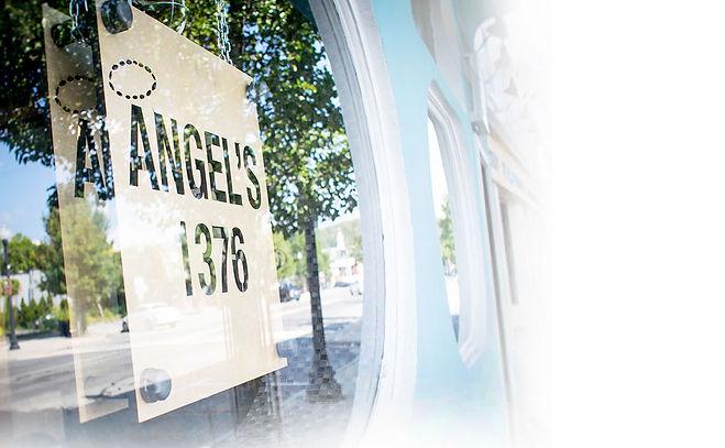 angels banner 1.jpg