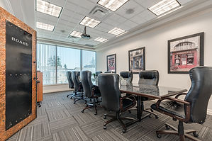 ocean-pointe-business-centre-boardroom