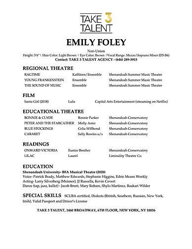 Foley, Emily Resume.jpg