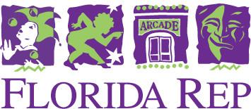 Florida Rep