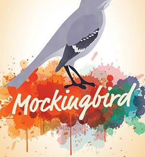 MOCKINGBIRD at Florida Rep