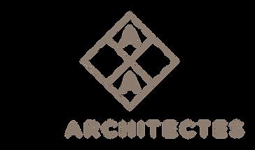 logo_afc_ver_rvb.png