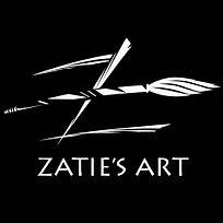 ZatiesArt_Logo-_black_250x250pxl.jpg