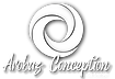 Logo-blanc_edited.png