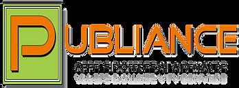 logo avec appel d'offre3.png