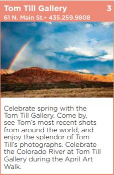 Tom Till.PNG