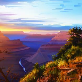 Dreamland (resized).jpg