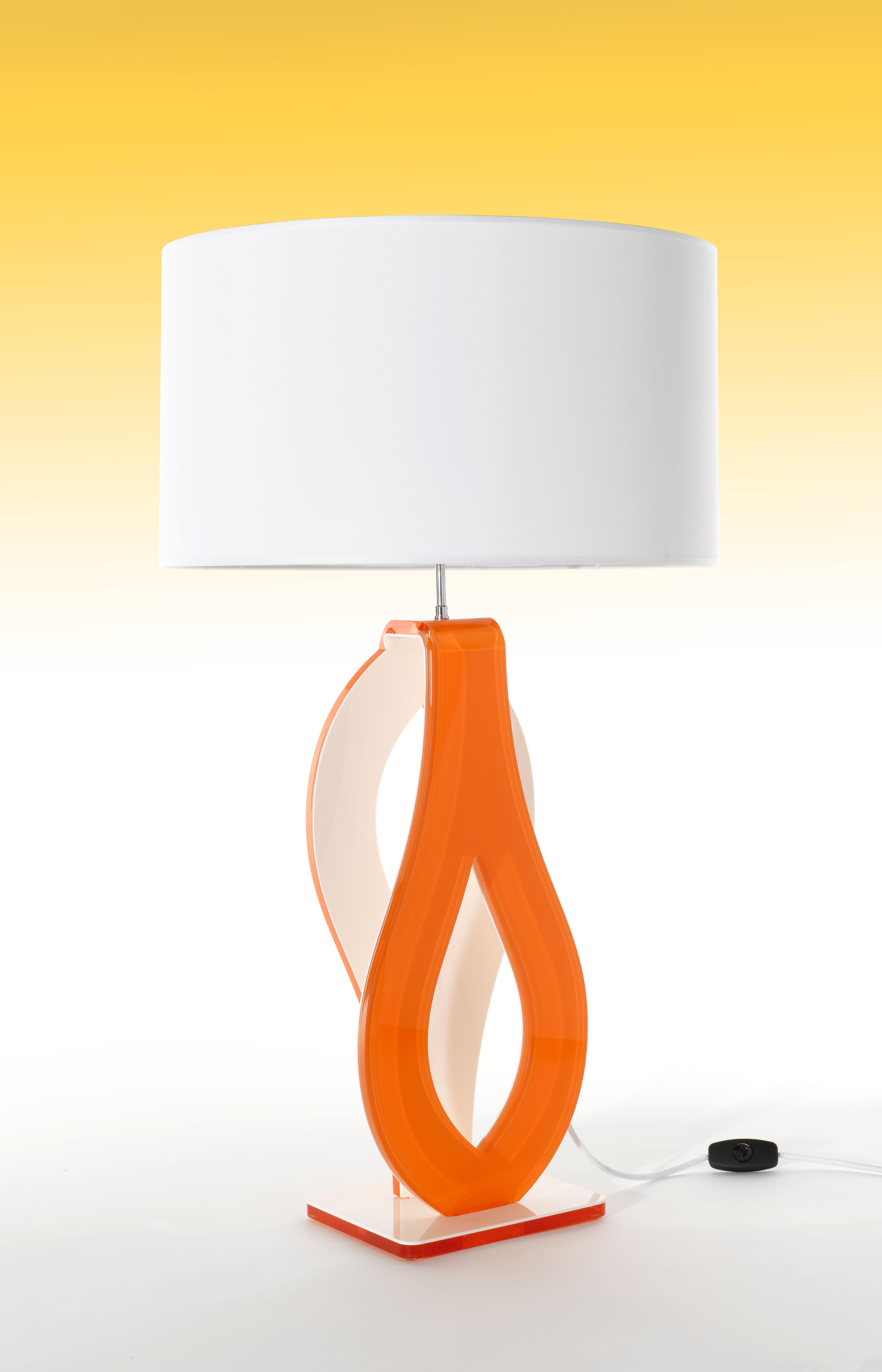 lampe SOLSTIS