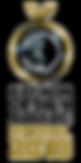 GDA-Vergrößerung-für-Beitragsbild.png