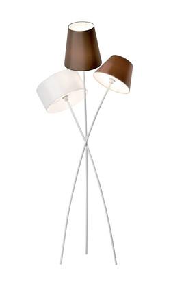 lampe TRILOGY