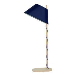 lampe DARLING