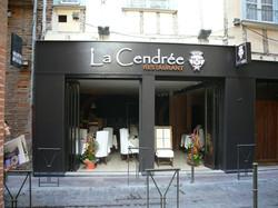 restaurant_la_cendrée