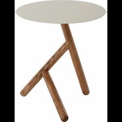 BASILE TABLE