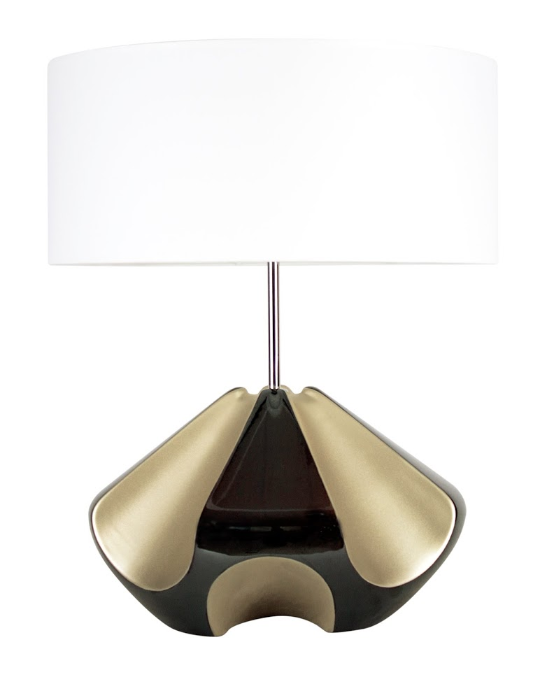 lampe MARCO