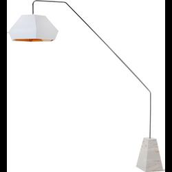 lampe ZOOM