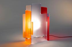 lampe GALI