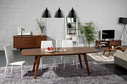 collection SCANDI